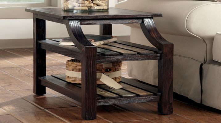 Accent Tables. Accent Tables   Furniture Discount Warehouse TM   Crystal Lake