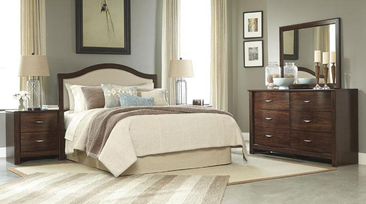 Bedroom furniture furniture discount warehouse tm - Inexpensive bedroom furniture stores ...