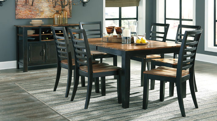 Dining Room Furniture  At Furniture Discount Warehouse. Dining Room Furniture   Furniture Discount Warehouse TM   Crystal