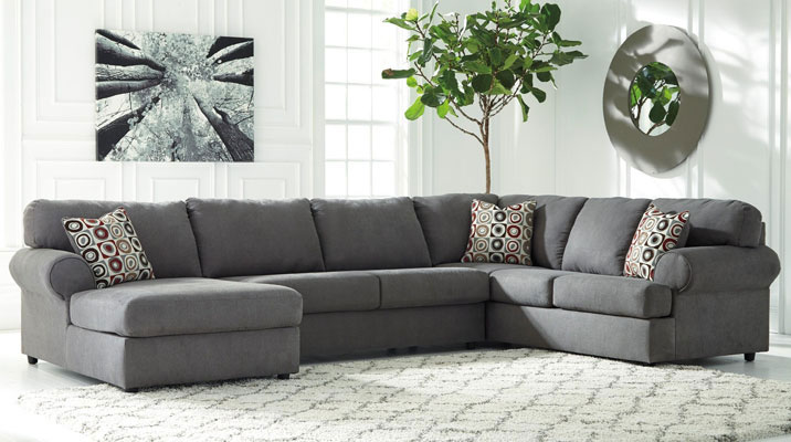 Living Room Furniture Furniture Discount Warehouse Tm Crystal