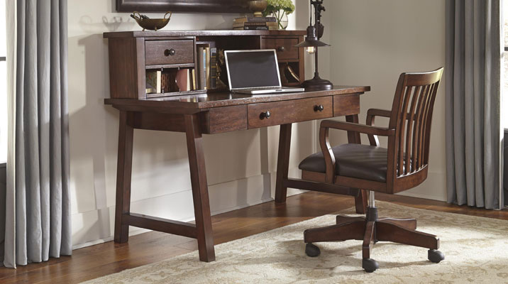 Home Office Furniture Warehouse